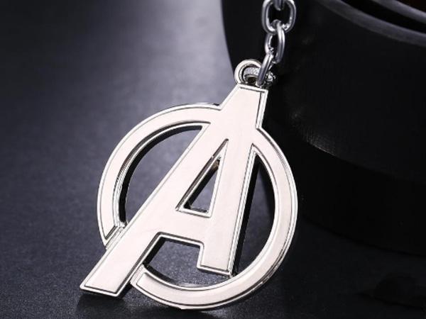 avengers end game.jpg