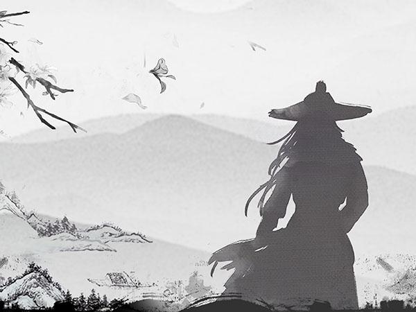 Dragon Oath.jpg