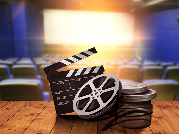 ChinaIPToday com - Multiple Measures Taken to Eliminate Film Piracy
